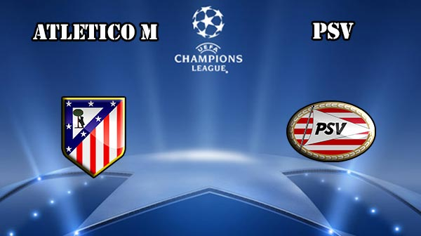 Atletico-Madrid-vs-PSV-Prediction-and-Tips