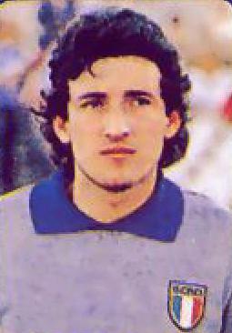 GALLI, giovanni 1982.jpg