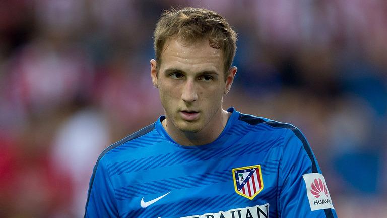 jan-oblak-goalkeeper-atletico-madrid_3290706.jpg