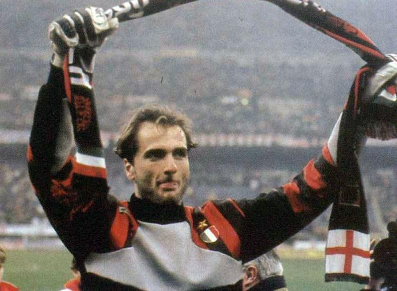 Sebastiano_Rossi,_Milan-Foggia_2-1,_27_febbraio_1994_(929'_d'imbattibilità)