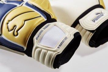 puma-buffon-gloves-remakes (5)