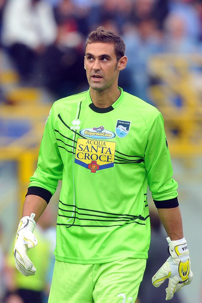 Bologna+FC+v+Pescara+Serie+A+8QZsjXoIASfx
