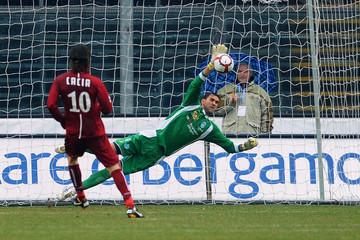 UC+AlbinoLeffe+v+Reggina+Calcio+Serie+B+aHaqN1ykkTpm