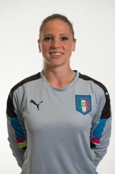 Italy+Womens+Photocall+YgLSLezjEfyx