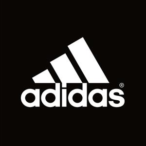 adidas-logo-49D5BEBA90-seeklogo.com